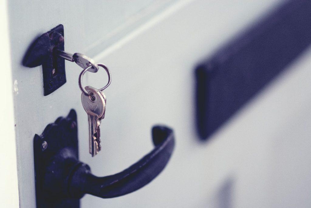 Права и обязанности арендатора в Австрии