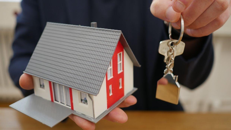 Права и обязанности арендодателя в Австрии