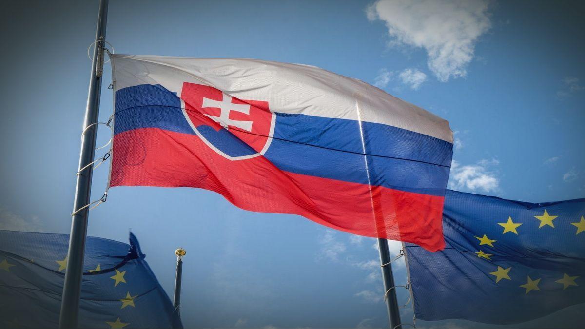 Иммиграция бизнеса в Словению