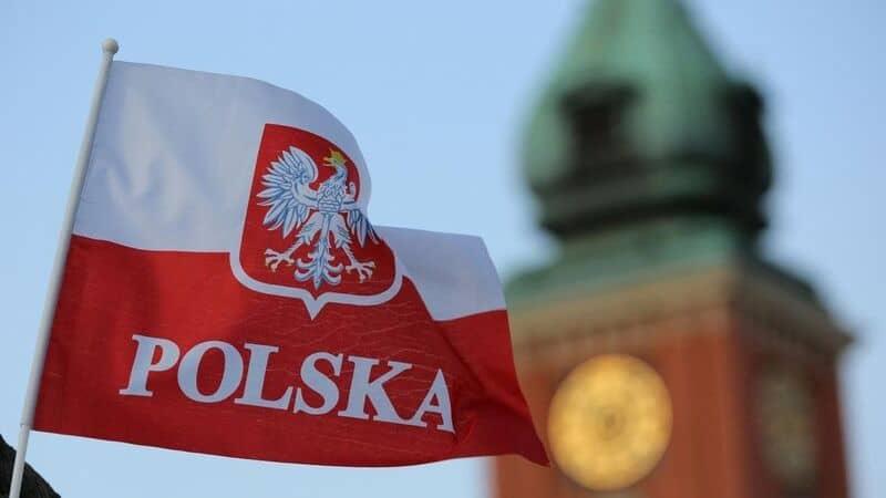 Где  искать вакансии и применить свой труд?  Реальные вакансии и ставки на рынке труда  в Польше