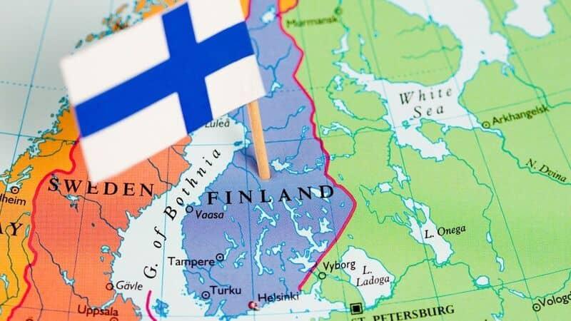 Сегодняшний рынок труда в Финляндии ёмкий и динамичный: как найти, кем устроиться и сколько готов заплатить за Ваш труд работодатель?