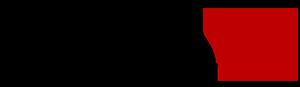 Доска объявлений в Европе | Gidra.eu