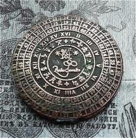 Интересный, старинный артефакт. - Изображение 2