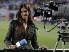 Журналист.