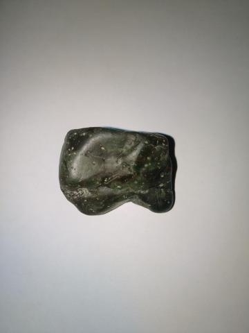 Meteorite Rare sample - 2