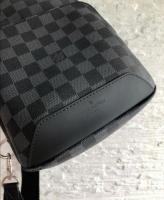 Продам сумку AVENUE SLING BAG LV - Изображение 2