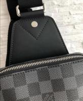 Продам сумку AVENUE SLING BAG LV - Изображение 3