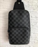 Продам сумку AVENUE SLING BAG LV - Изображение 4