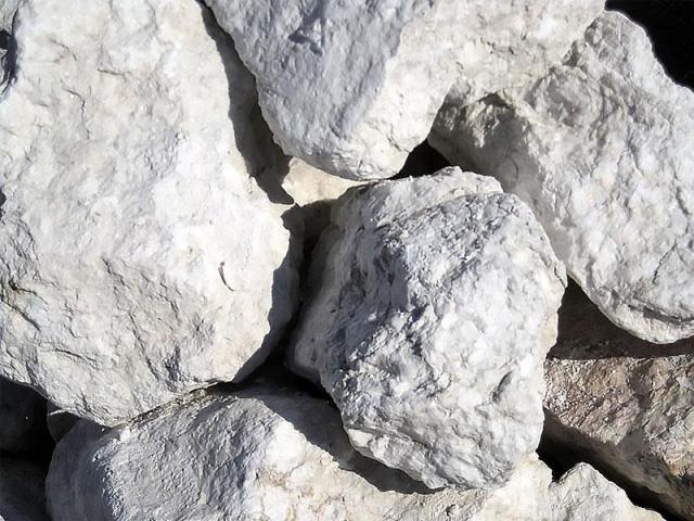 Продам Трепел, Кизельгур, Песок - 1