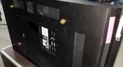 LCD panels Orion OLM-5510 - Изображение 5