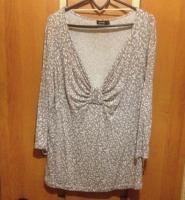 Продам блузку в идеальном состоянии