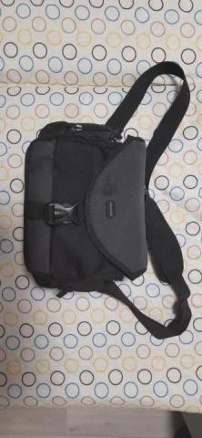 Продам зеркальный фотоаппарат Nikon D5200 - 4