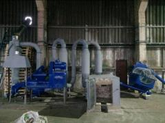 Технология производства топливных брикетов PINI&KAY - Изображение 4