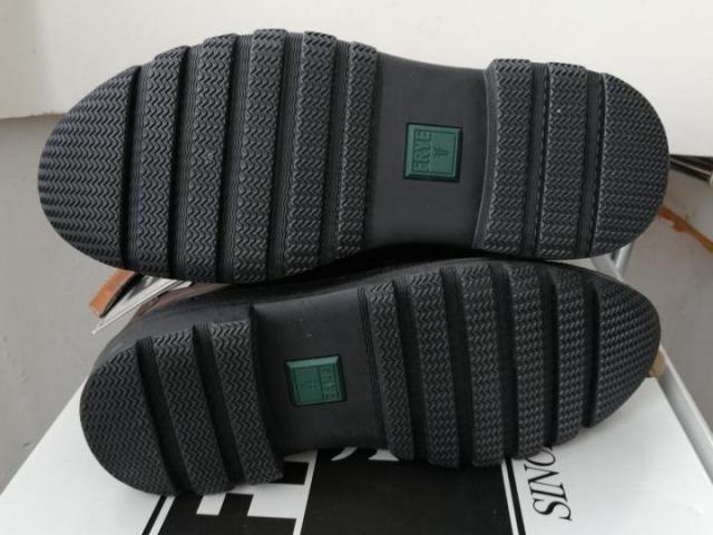 Продам зимние сапоги FRYE Riley Shearling Boots - 2