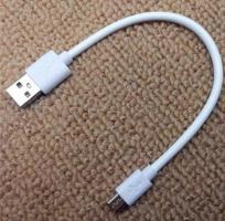 Продам шнур для Power Bank micro