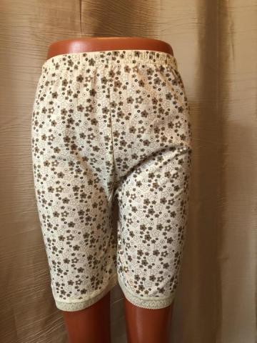 Продам новые женские панталоны - 1