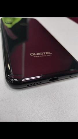 Продам Телефон Qukitel - 1