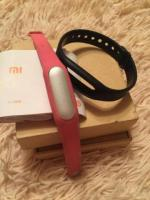 Продам фитнес браслет Mi - Изображение 2