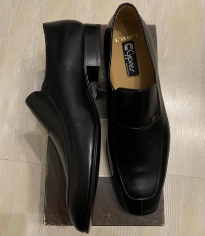 Продам ботинки - 4