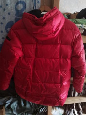 Продаю женскую куртку - 2