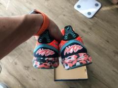 Продам кроссовки беговые - Изображение 2