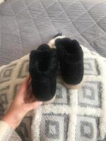Продам ботиночки на шнурках - Изображение 3