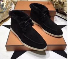 Продам ботиночки на шнурках - Изображение 4
