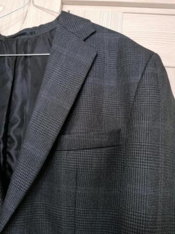 Продам мужской пиджак - 3