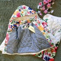 Продам комплект для девочки демисезонный - Изображение 2