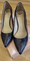 Продам туфли женские - Изображение 1
