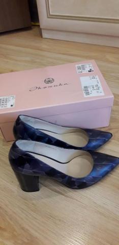 Продам туфли женские - 3