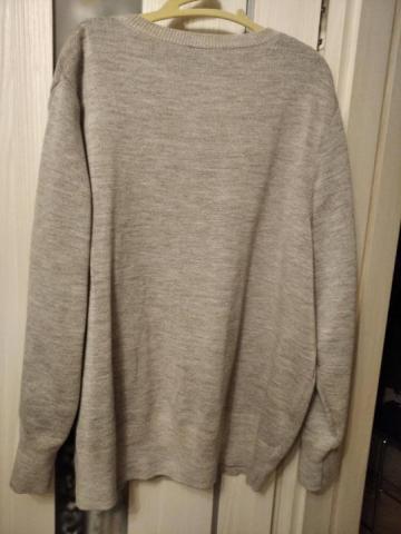 Продам свитер - 3