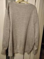 Продам свитер - Изображение 3