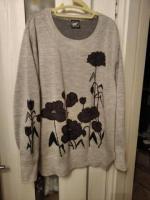 Продам свитер - Изображение 5