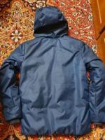 Продам куртку Fila - Изображение 3