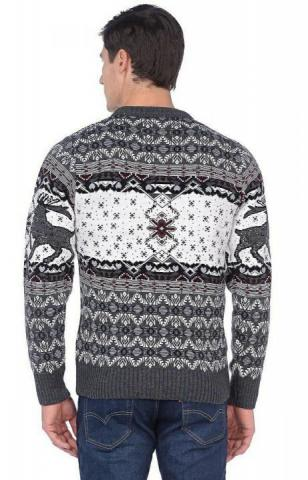 Продам свитер мужской - 2