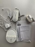 Продаётся Philips Avent Цифровая радионяня. - Изображение 2