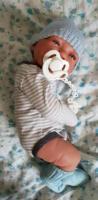 Продам новую куклу - Изображение 2