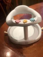 Продам стульчик - Изображение 2