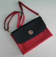 Продам сумку TH новая - Изображение 1