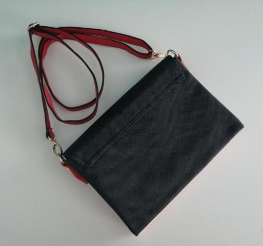 Продам сумку TH новая - 2