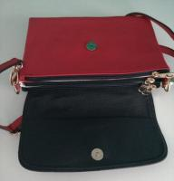Продам сумку TH новая - Изображение 3