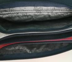 Продам сумку TH новая - Изображение 4
