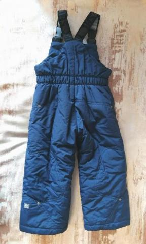 Продам зимний костюм - 4