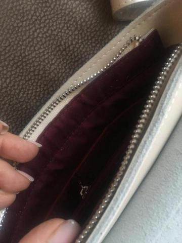 Продам новую сумку - 3