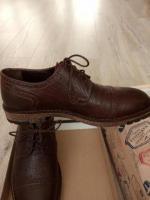 Продам мужские ботинки - Изображение 4