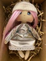 Продам куклы - Изображение 1