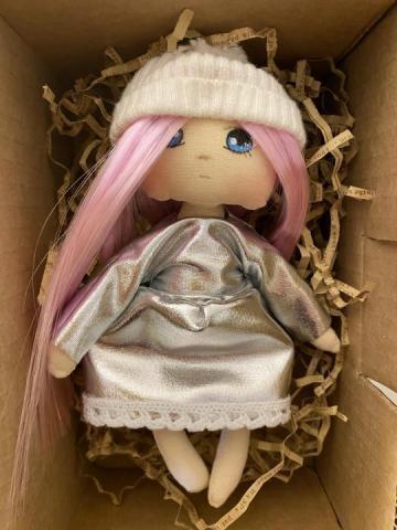 Продам куклы - 2