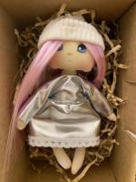 Продам куклы - Изображение 2
