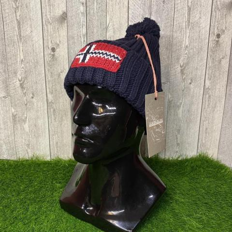 Продается шапка Napapijri - 1